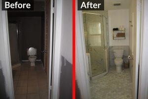 Before-and-After-Bathroom-Remodel-11