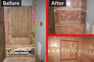 Before-and-After-Bathroom-Remodel-12