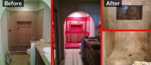 Before-and-After-Bathroom-Remodel-13