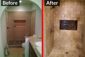 Before-and-After-Bathroom-Remodel-5