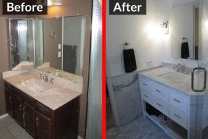 Before-and-After-Bathroom-Remodel-6