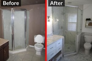 Before-and-After-Bathroom-Remodel-7