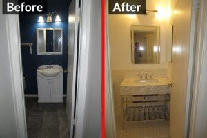 Before-and-After-Bathroom-Remodel-8
