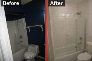 Before-and-After-Bathroom-Remodel-9