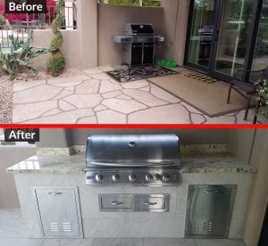 Before-and-After-Outdoor-Space-2