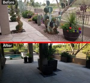 Before-and-After-Outdoor-Space-3