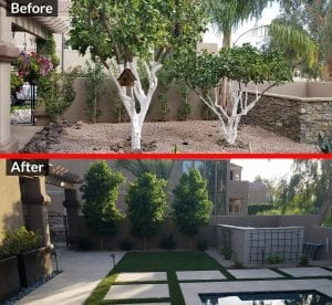Before-and-After-Outdoor-Space-5
